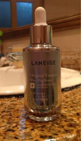 tinh-chat-laneige-skincare-original-essenceex-01