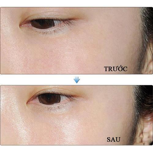 Tinh chất LANEIGE Skincare  Original Essence_EX