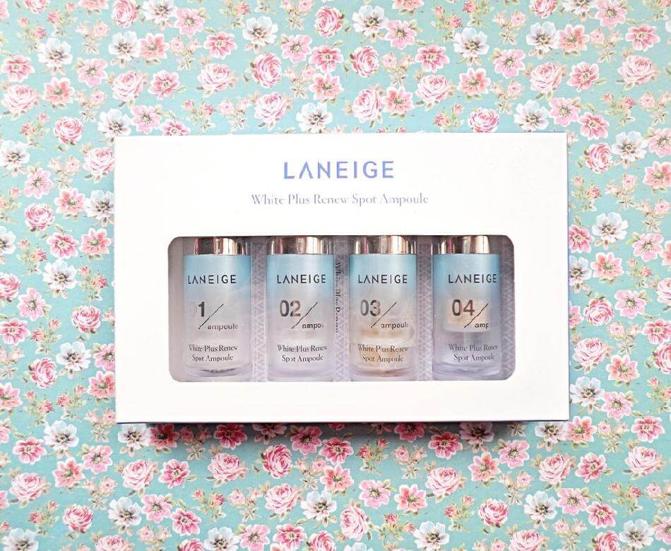 tinh-chat-laneige-skincare-white-plus-renew-spot-ampoule-01