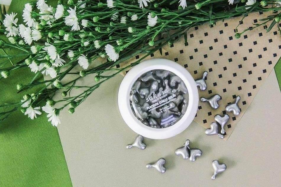 tinh-chat-sakura-mat-sakura-placenta-coq10-serum-01