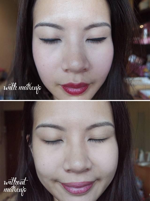 Tinh chất SK-II Beauty Essences SK-II Facial Treatment Essence