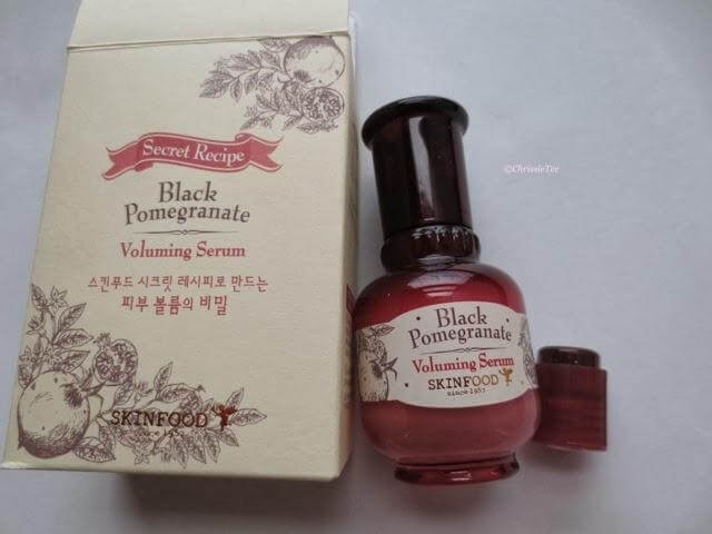tinh-chat-skinfood-black-pomegranate-voluming-serum-03