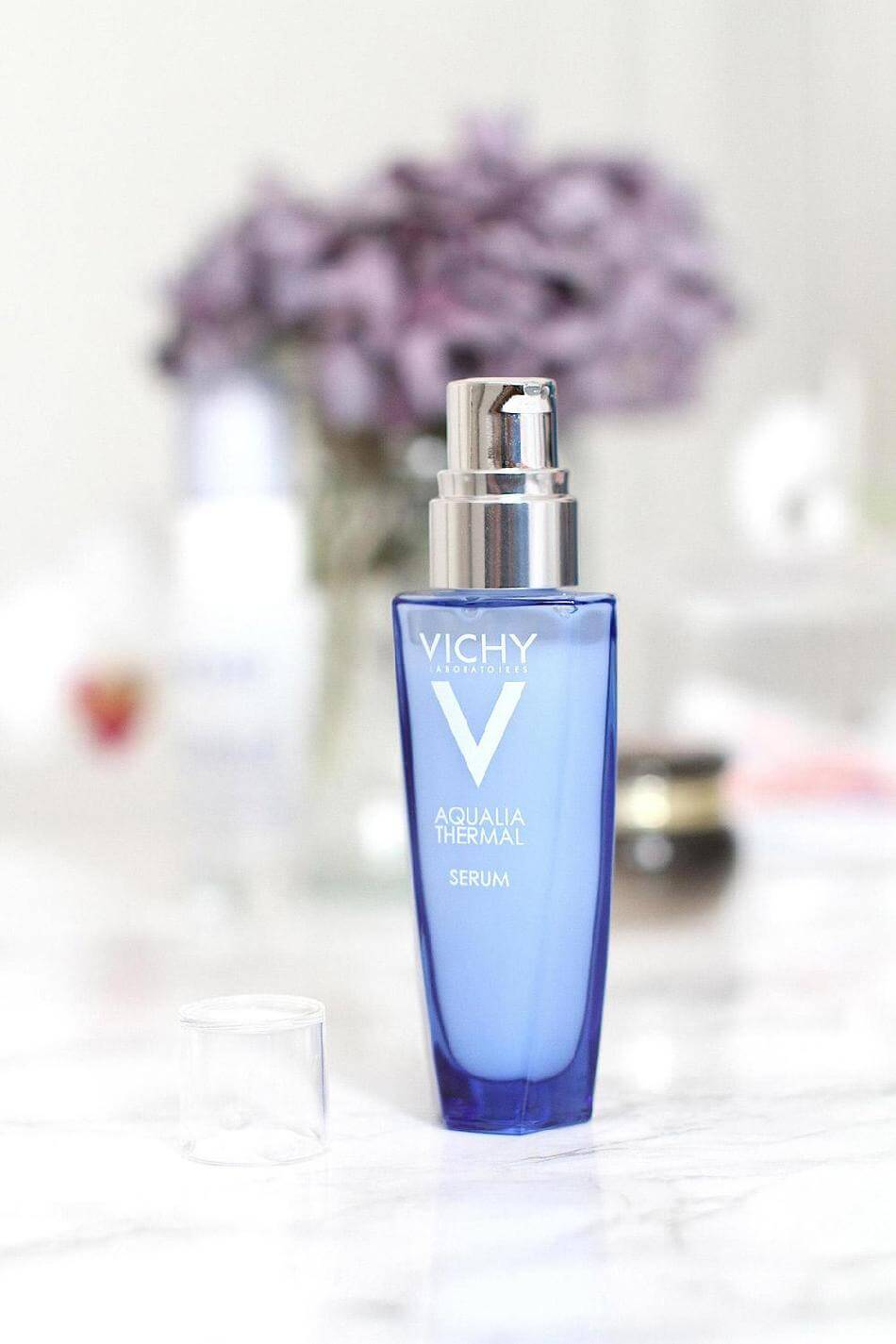 tinh-chat-vichy-skincare-aqualia-thermal-power-serum-02