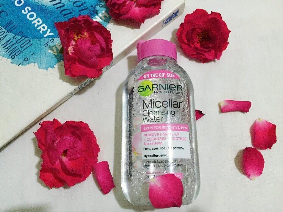 tinh-dau-rua-mat-garnier-skincare-micellar-cleansing-water-01