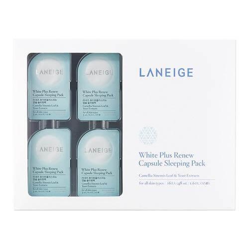 vien-mat-na-laneige-skincare-capsule-sleeping-pack-05