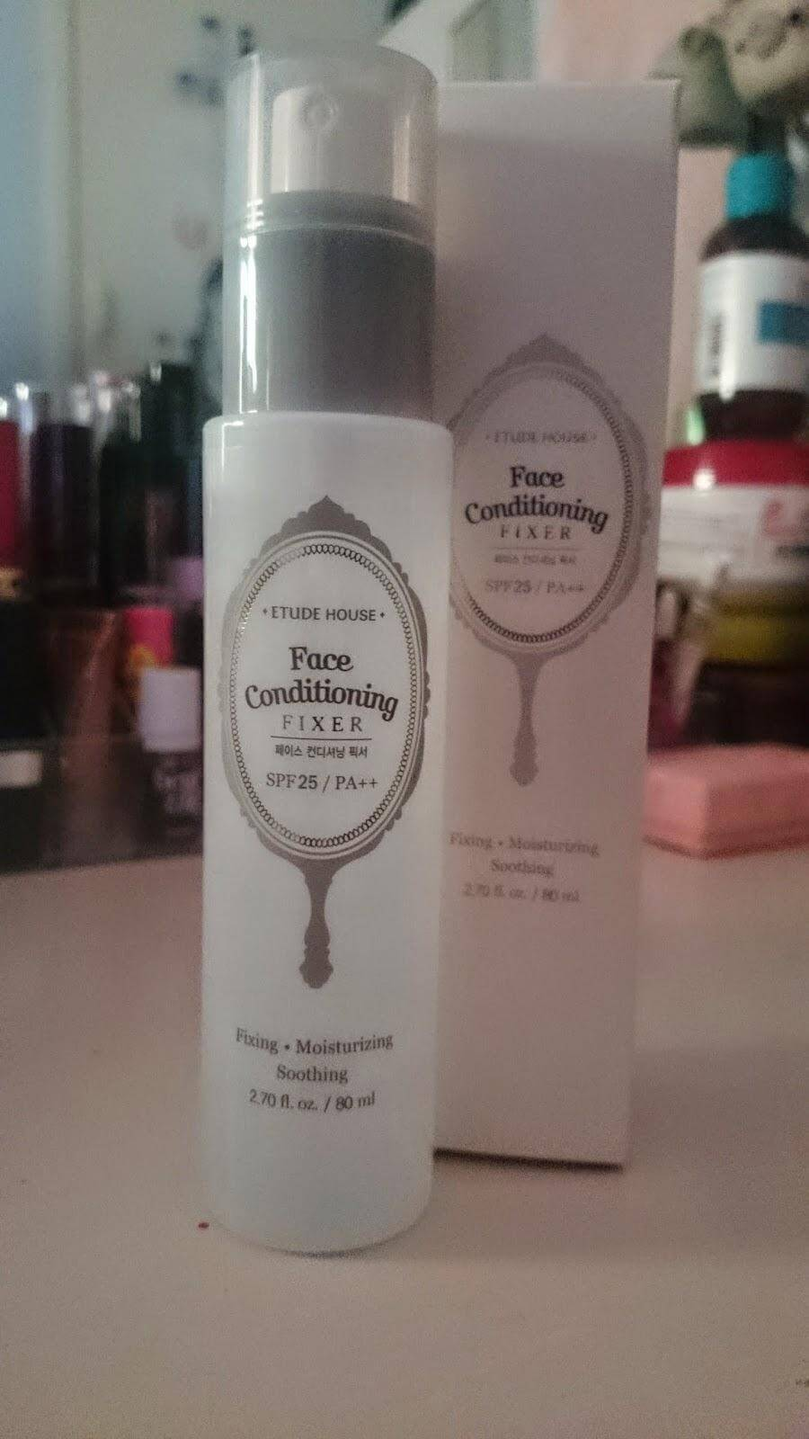xit-khoang-duong-etude-house-face-face-conditioning-fixer-01