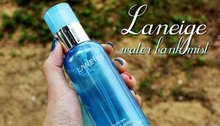 xit-khoang-laneige-skincare-water-bank-mineral-skin-mist-01