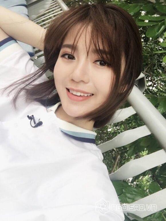 Cẩm Giang