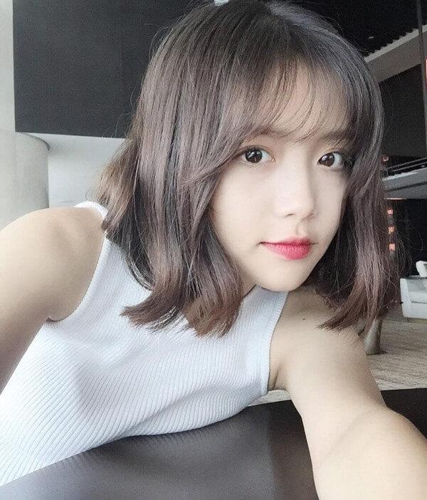 Linh Annete