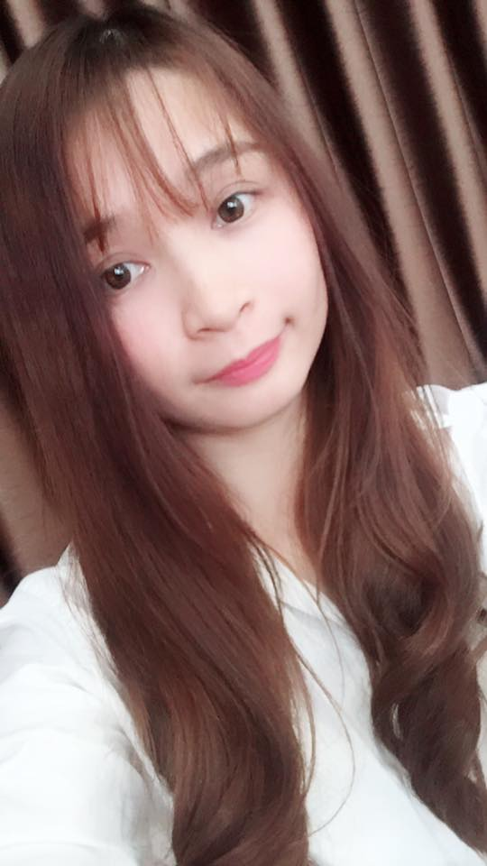 Linh Danielle