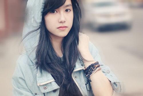 Thanh Faye