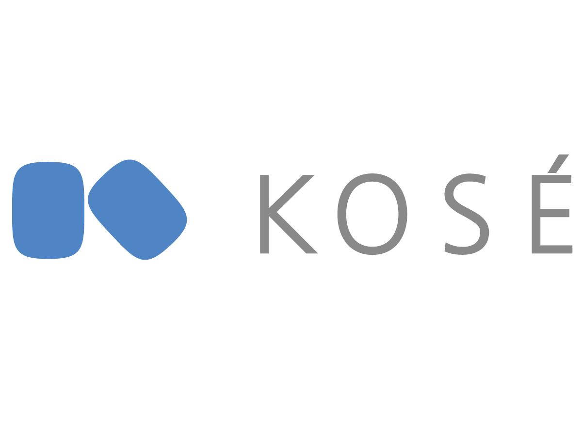 kose logo old