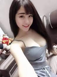 chilinhminh