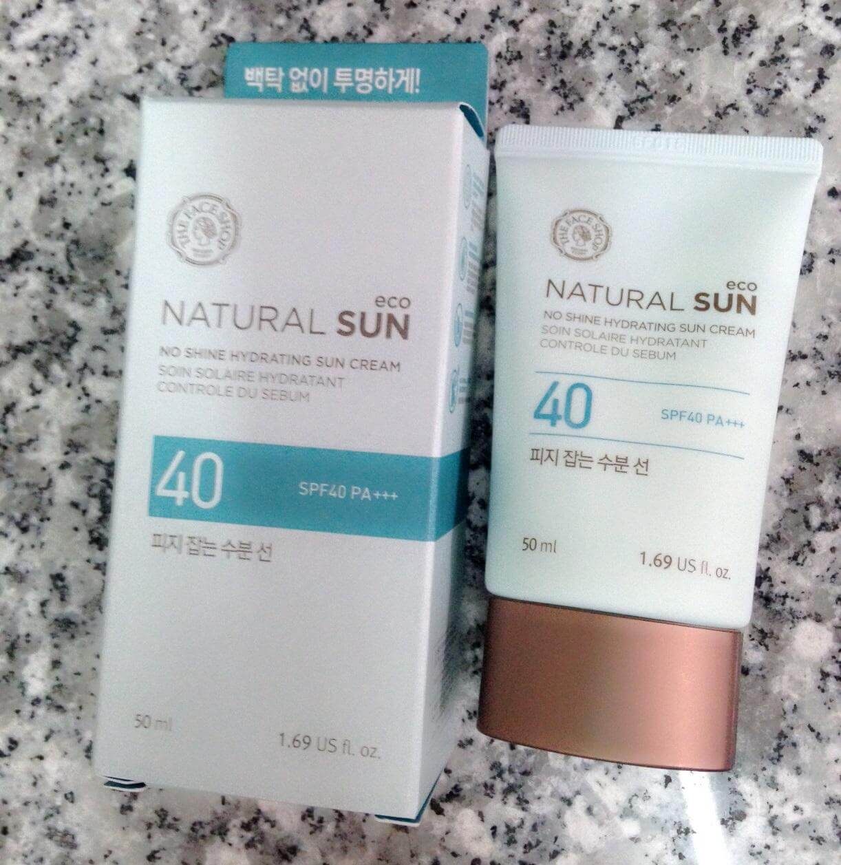 kem-chong-nang-thefaceshop-natural-sun-no-shine-hydrating-sun-cream-02