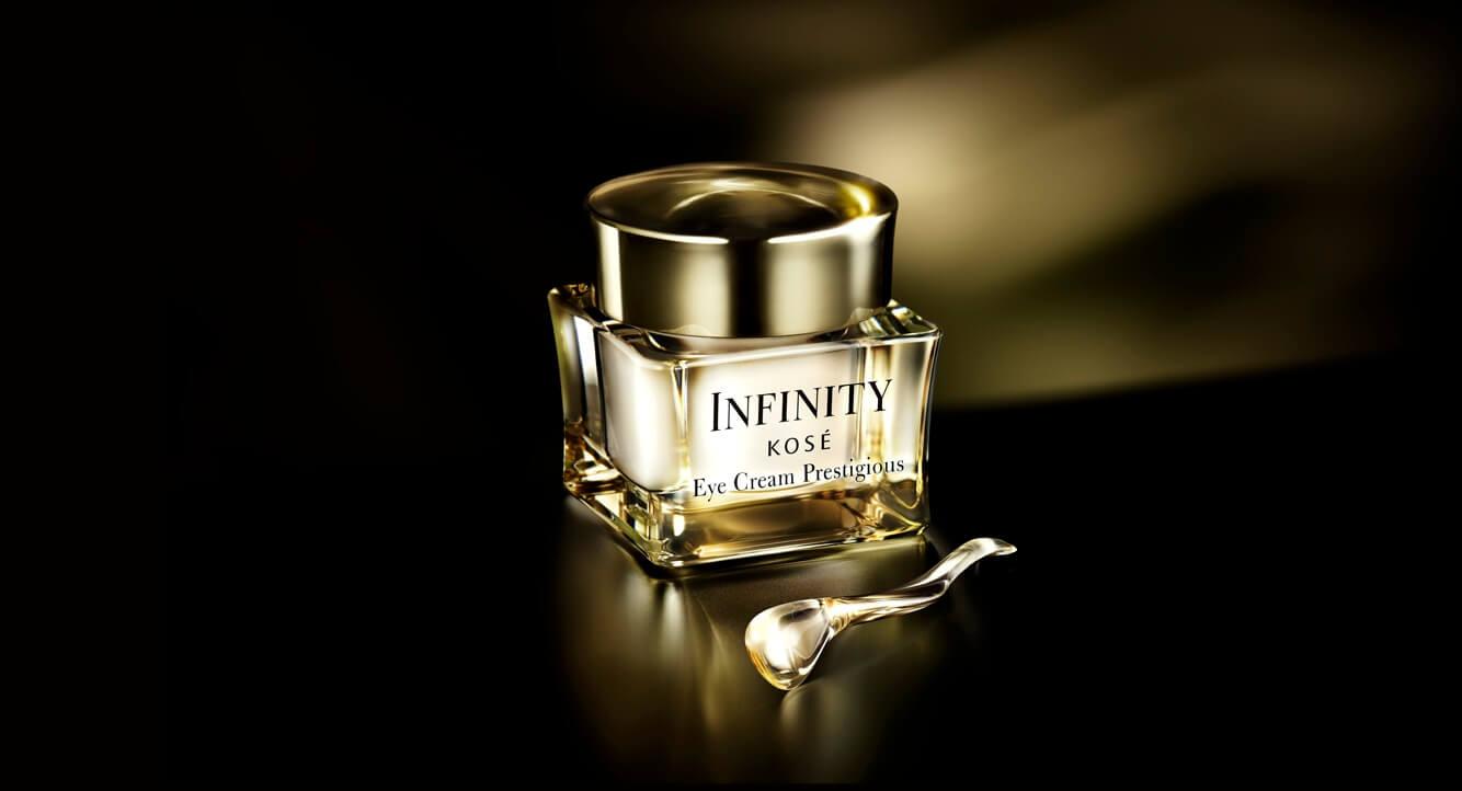 kem-duong-mat-kose-infinity-eye-cream-prestigious-05