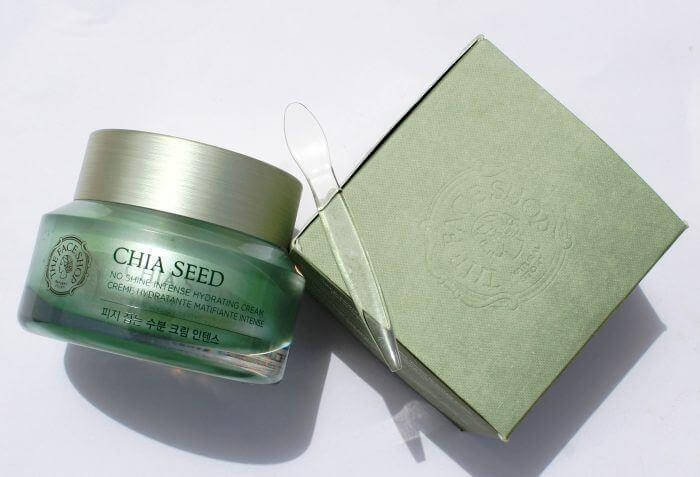 kem-duong-thefaceshop-chia-seed-no-shine-intense-hydrating-cream-01
