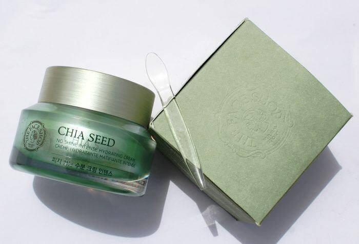 kem-duong-thefaceshop-chia-seed-no-shine-intense-hydrating-cream-01