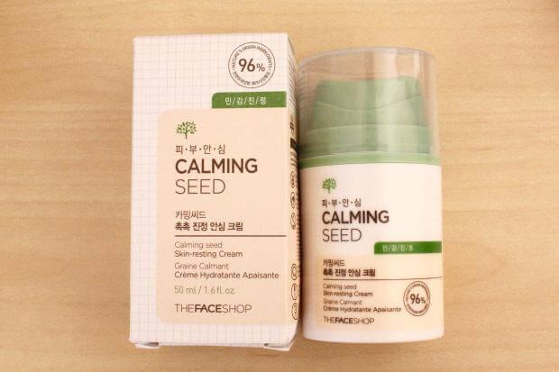 kem-duong-thefaceshop-duong-da-calming-seed-skin-resting-cream-01