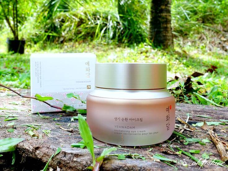 kem-duong-thefaceshop-duong-da-yehwadam-revitalizing-eye-cream-01