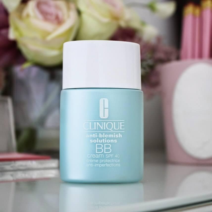 kem-lot-clinique-acne-solutions-bb-cream-broad-spectrum-05