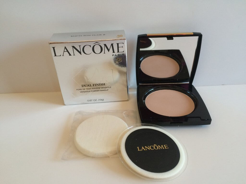 kem-nen-lancome-ageless-minerale-with-white-sapphire-complex-foundation-08