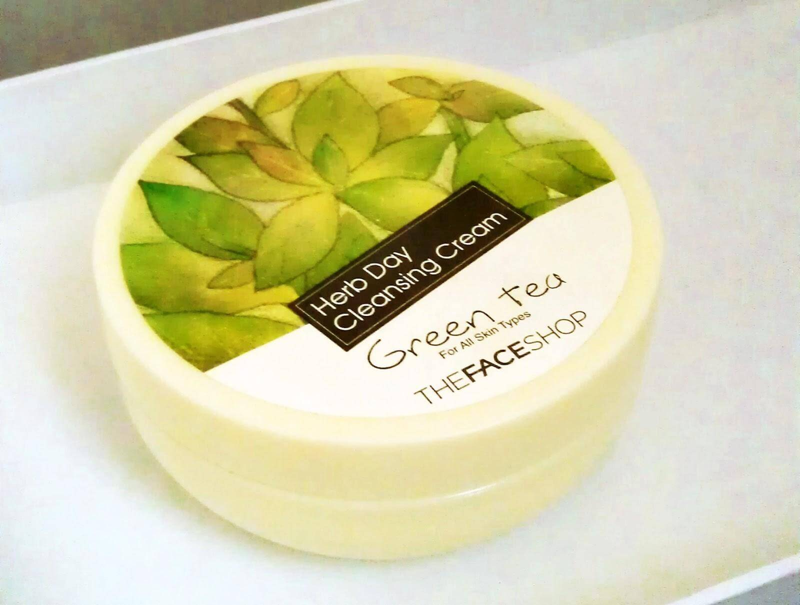 kem-tay-trang-thefaceshop-herb-day-cleansing-cream-green-tea-01