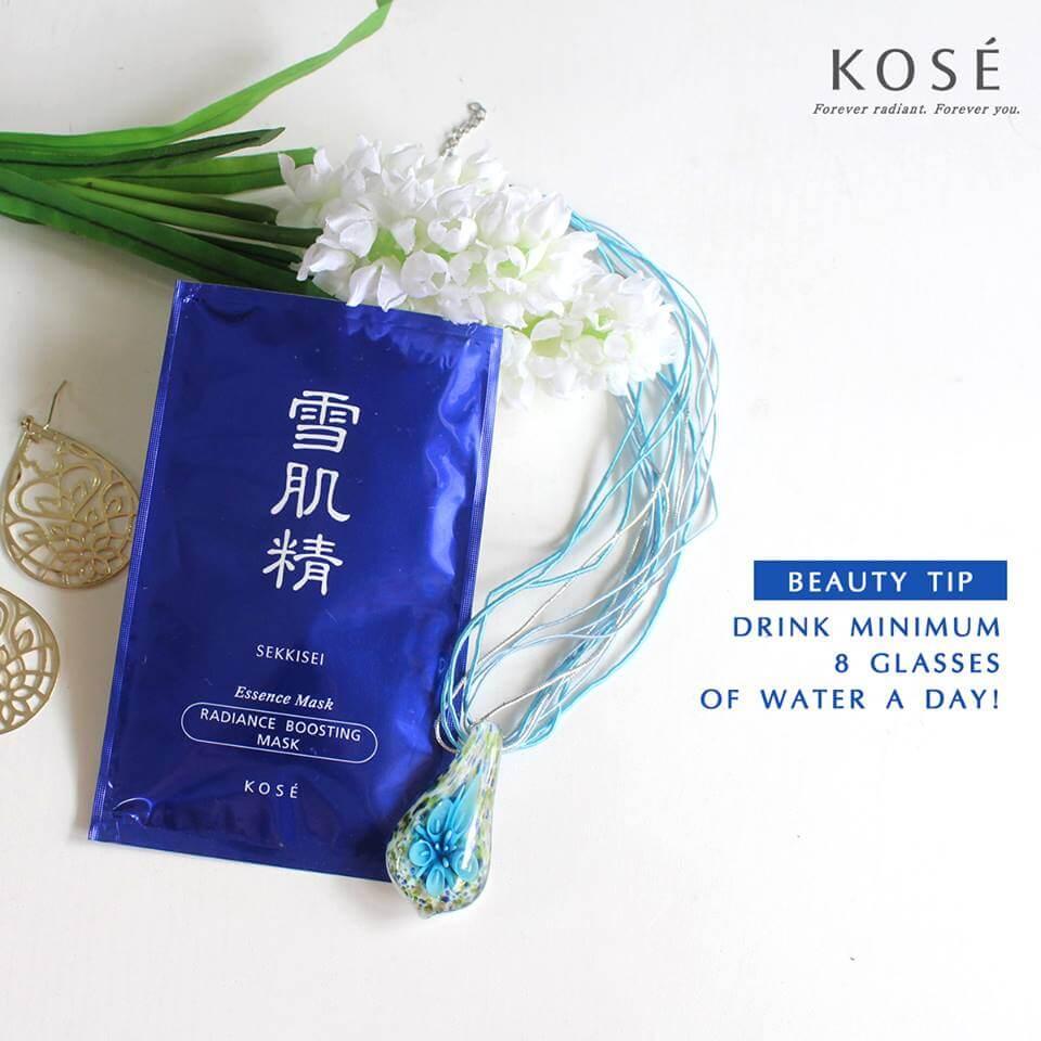 mat-na-duong-kose-sekkisei-essence-mask-07
