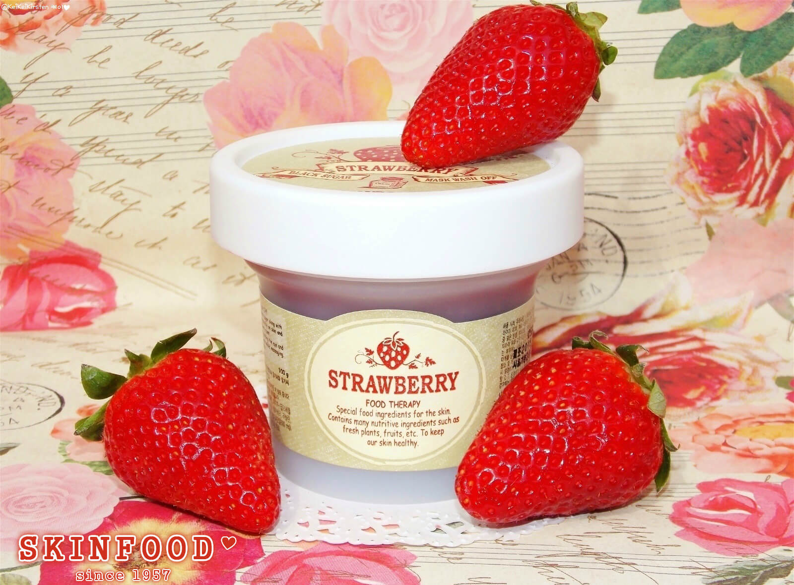 mat-na-tay-te-bao-chet-skinfood-black-sugar-strawberry-mask-wash-off-05