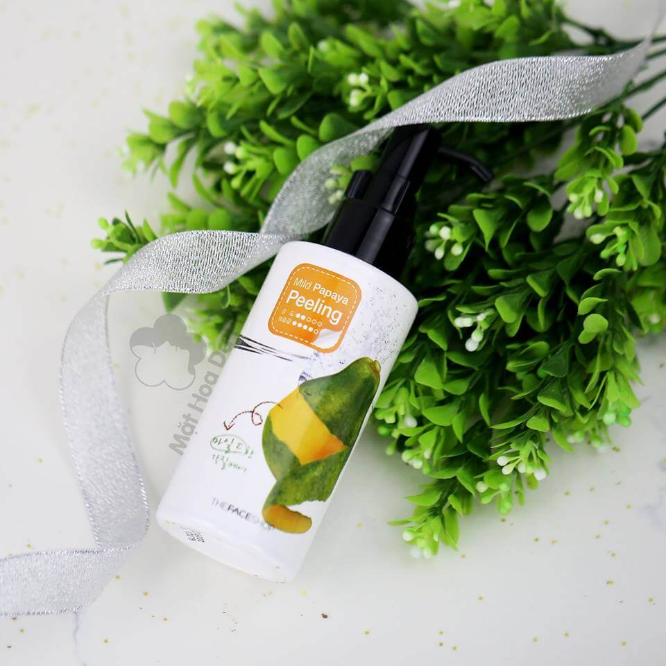 mat-na-thefaceshop-lam-sach-smart-peeling-mild-papaya-06