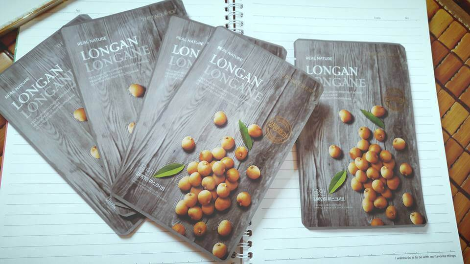 mat-na-thefaceshop-mat-na-real-nature-longan-face-mask-07