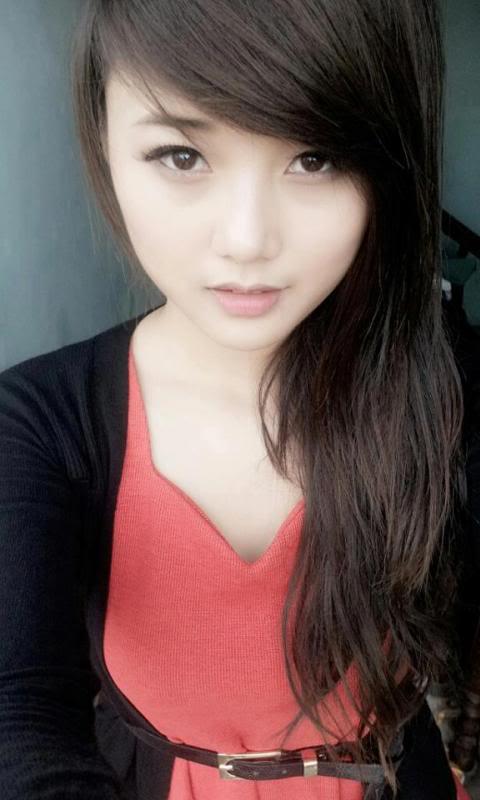 Nguyen Nghia