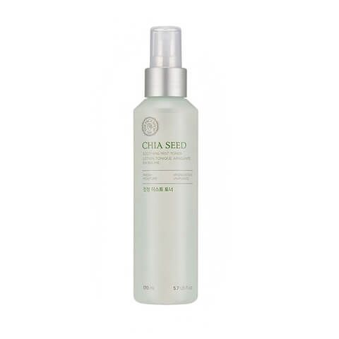nuoc-can-bang-thefaceshop-duong-da-chia-seed-soothing-mist-toner-04