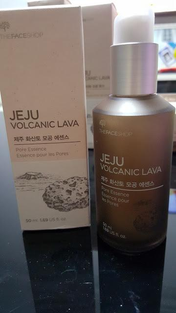 tinh-chat-thefaceshop-duong-da-jeju-volcanic-lava-pore-essence-01