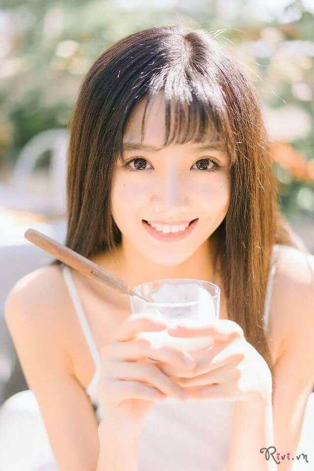 Ly Trương