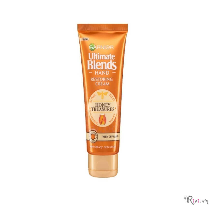 kem-duong-garnier-body-honey-treasures-restoring-hand-cream-01