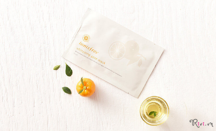 mat-na-innisfree-mask-whitening-pore-mask-25ml-01