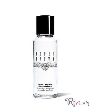nuoc-tay-trang-bobbi-brown-eye-instant-long-wear-makeup-remover-2