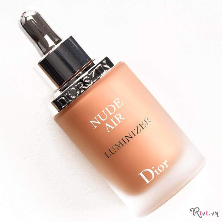 tinh-chat-kem-dior-diorskin-nude-air-luminizer-serum-summer-01