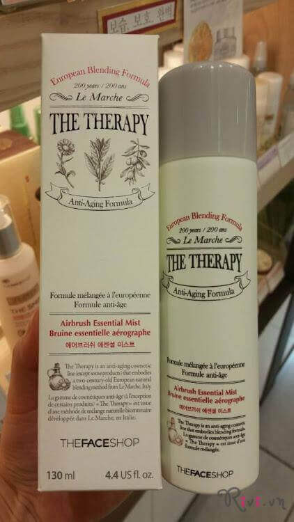 xit-khoang-thefaceshop-duong-da-the-therapy-airbrush-essential-mist-01