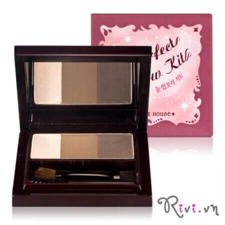 bang-mau-mat-etude-house-eyes-perfect-brow-kit-04