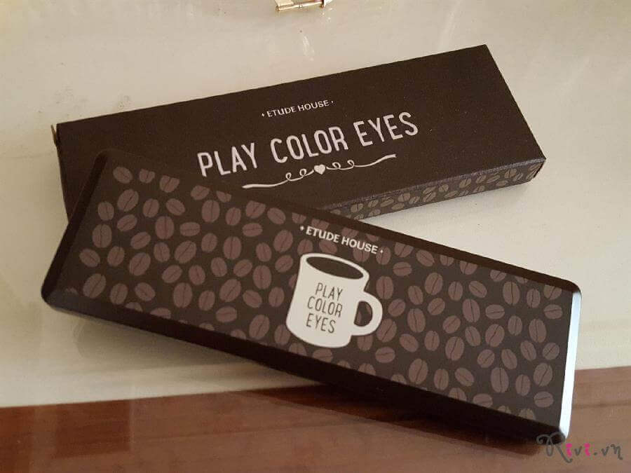 bang-mau-mat-etude-house-eyes-play-color-eyes-in-the-cafe-01