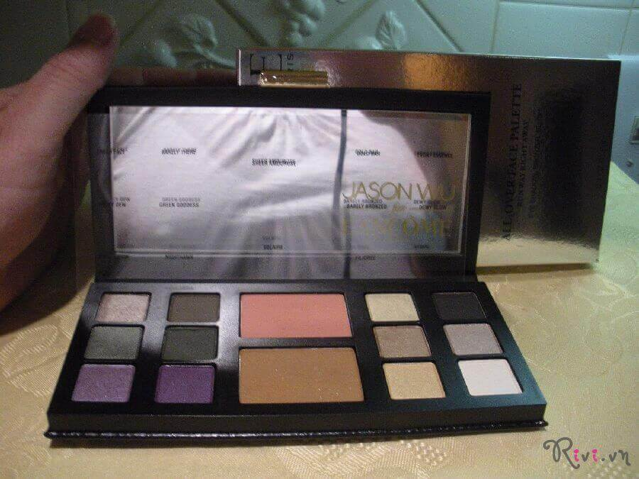 bang-mau-mat-lancome-trang-diem-mat-all-over-face-palette-01