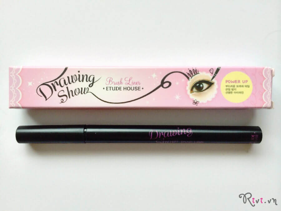 but-ke-mat-etude-house-eyes-drawing-show-brush-eyeliner-01
