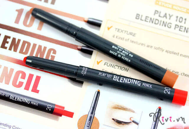 but-ke-mat-etude-house-eyes-play-101-blending-pencil-02