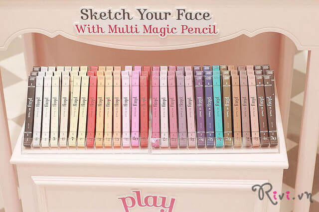 but-ke-mat-etude-house-eyes-play-101-pencil-01