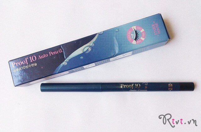 but-ke-mat-etude-house-eyes-proof10-auto-pencil-01