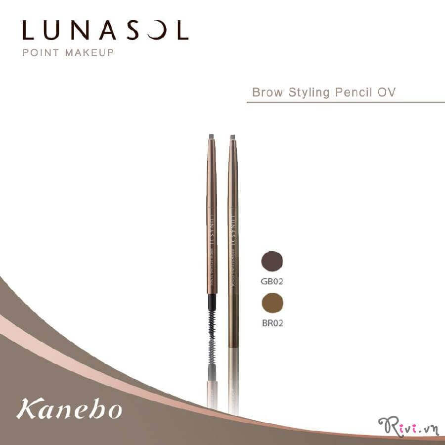 but-ke-mat-kanebo-trang-diem-brow-styling-pencil-ov-01