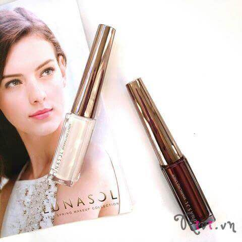 but-ke-mat-kanebo-trang-diem-noble-shade-liner-02