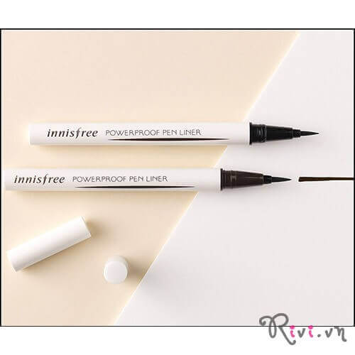but-ke-vien-mat-innisfree-makeup-powerproof-pen-liner-06g-04