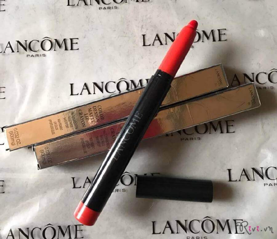 but-son-moi-lancome-trang-diem-moi-color-design-matte-lip-crayon-03